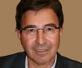 Dr. Milton Waner